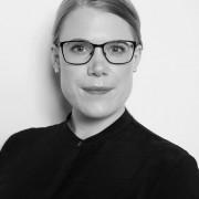 Dida Dorthea Daugbjerg