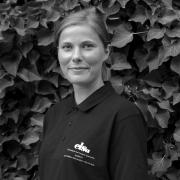 Julie Nørgaard Rohde