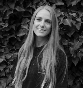 Katerina Hofmann Sørensen