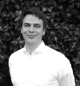 Morten Bangsgaard Kjeldsen