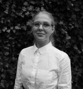 Katrine Meisler