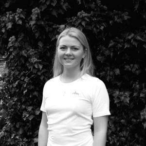 Karoline Stengaard Bang Buhl