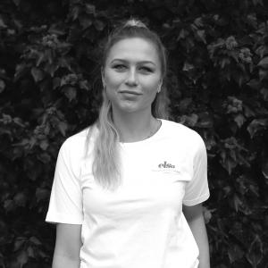 Kathrine Rosendahl Rod Sørensen