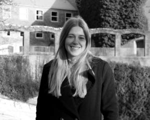 Emma Brinch