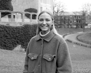 Cecilie Fink